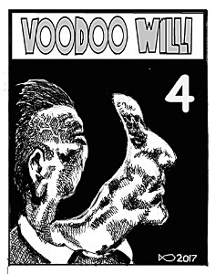 voodoo willi logo 300